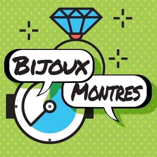 Marche aux puces Metropolitain Montreal Meilleures aubaines