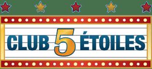 mapmetro-club-5-etoiles