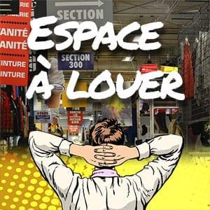 mapmetro-espace-a-louer-block